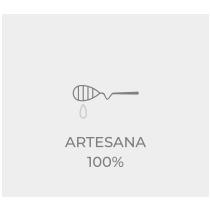 Miel natural de Asturias artesana 100%