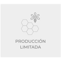 Producción limitada