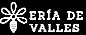 logo-eria-valles-horizontal